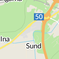 Servicecentralen Östersund, Östersund