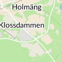 Östra Skolan, Söderhamn