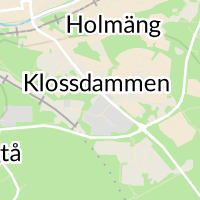 Bilbolaget Personbilar Hälsingland AB, Hudiksvall