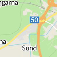 Lekia Gävle, Söderhamn
