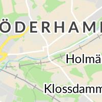 Statens Jordbruksverk - Cdb Enheten, Söderhamn