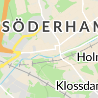 Din Elon Butik AB, Söderhamn
