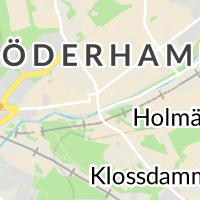 Feelgood Företagshälsovård AB, Söderhamn