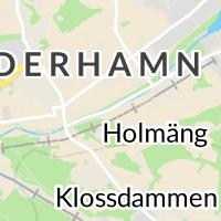 Söderhamns Fastighetsförmedling AB - Svensk Fastighetsförmedling, Söderhamn