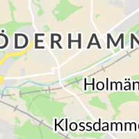 Systembolaget, Söderhamn
