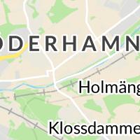 Hårcenter, Söderhamn