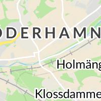 Eurosko, Söderhamn