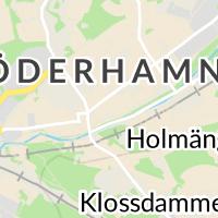 Apotek Hjärtat, Söderhamn