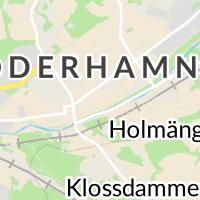 Willy:s AB, Söderhamn