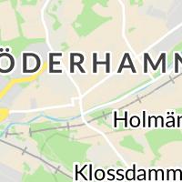 Försäkringskassan - Försäkringscenter Söderhamn, Söderhamn