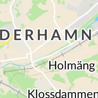 SkandiaMäklarna Söderhamn, Söderhamn