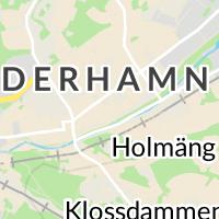 Hälsingebok  Söderhamn, Söderhamn