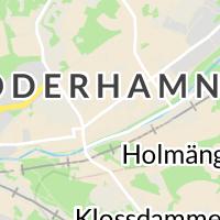 Fastighetsbyrån i Söderhamn AB - Fastighetsbyrån Swedbank, Söderhamn