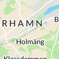 Rapid Säkerhet AB, Söderhamn