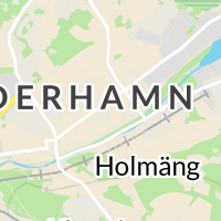 Arbetsförmedlingen, Söderhamn