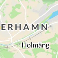 Lås- & Säkerhetsteknik AB, Söderhamn