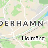 la Palani AB, Söderhamn