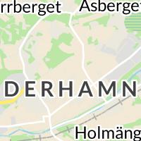 LIWE Måleri, Söderhamn