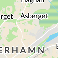 Östanbo Städ AB, Söderhamn