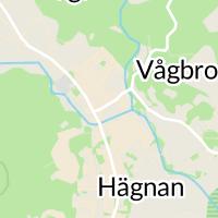 Söderhamns Kommun, Norrala
