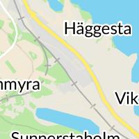 Engstrands Golvfirma AB, Bollnäs