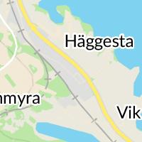 Areal Bollnäs, Bollnäs