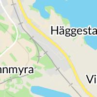 Ryds Bilglas AB, Bollnäs
