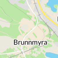 Klockargårdens Förskola, Bollnäs