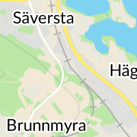 Nordic Gym AB, Bollnäs
