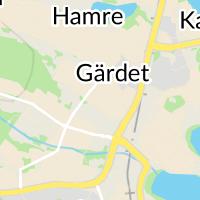 HSB Södra Norrland, Bollnäs