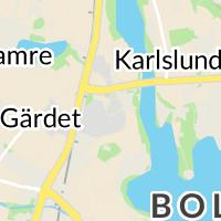 LiDL, Bollnäs