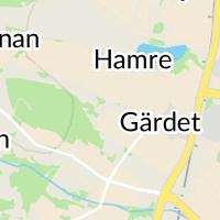 Bollnäs Kommun - Pannotia Hedhamre, Bollnäs