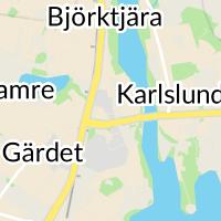 Active Sports Club Bollnäs, Bollnäs