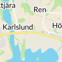 HB Bygg i Hälsingland AB, Bollnäs