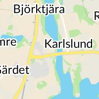 Hemtjänst Grupplokal Framnäs-Lottefors-Björktjära-Röste, Bollnäs