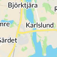 Handikappexpedition Handikappomsorg Psykiatrienhet, Bollnäs