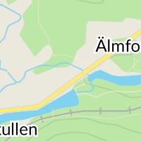 Sveaskog Förvaltnings AB, Arboga