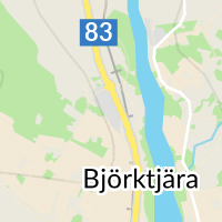 Biltema Sweden AB - Biltema Bollnäs, Bollnäs