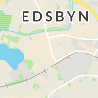Weda Skog AB, Edsbyn