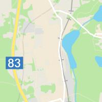 Bollnäs Kommun - Pannotia Arbrå, Arbrå