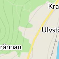 Contrasonic AB, Järvsö