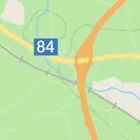 Bilmetro AB, Hudiksvall