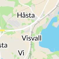 Mekonomen Bilverkstad / AB Bilteknik i Hudiksvall, Hudiksvall