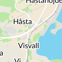 Hudiksvalls Solskydd, Hudiksvall