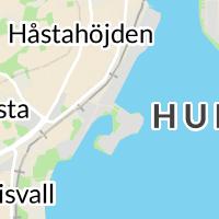 Doktorama Söderhamn AB, Hudiksvall