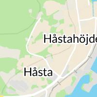 Hudiksvalls Kommun - Knoppis, Hudiksvall