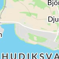 Olle Edh Tvätt och Kylservice AB, Hudiksvall