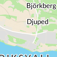 ICA Nära Träffpunkten, Hudiksvall