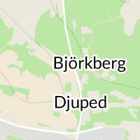 Folka AB, Hudiksvall