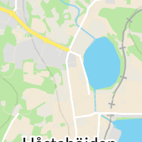 Särvux C.U.L, Hudiksvall